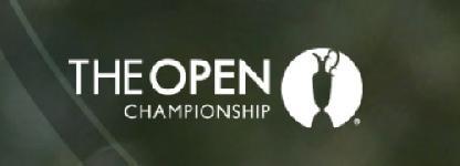 1-british-open.jpg