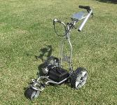 1-chariot-2.jpg