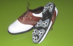 1-chaussure.jpg