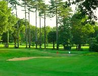 1-golf-chantaco-2.jpg