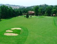 1-golf-chantaco.jpg
