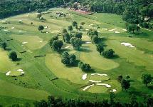 1-golf-compiegne-1.jpg