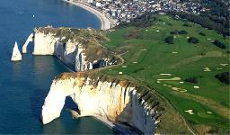 1-golf-etretat-1.jpg