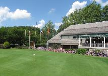 1-golf-lannemezan-1.jpg