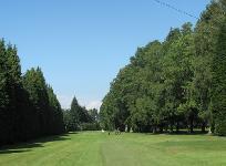 1-golf-lannemezan-3.jpg
