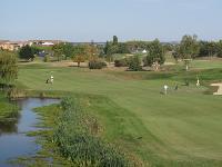 1-golf-toulouse-seilh-1.jpg