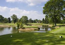 1-golf-vaudreuil-par3.jpg