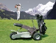 1-golfette_golfcruiser.jpg