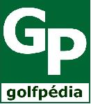 1-grand-logo-golfpedia.jpg