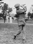 1-vardon-harry.jpg
