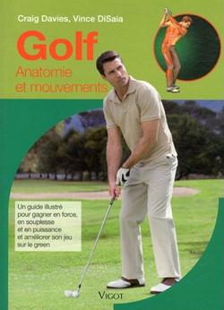 joueurs de golf célèbres