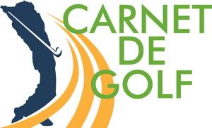 http://www.golfpedia.fr/CDG/