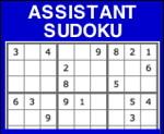 http://www.assistant-sudoku.com