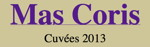 http://www.mascoris.com