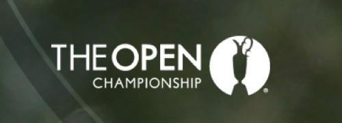 179,British-Open