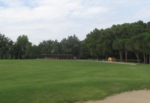 65,Castres-Gourjade-(Golf-de)