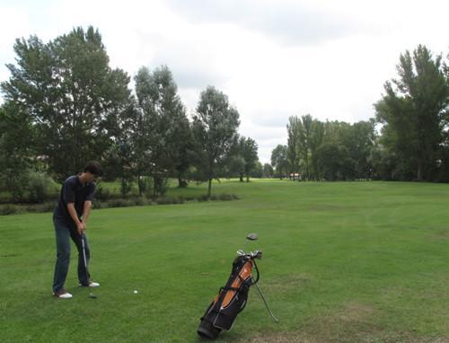 61,Fiac-(golf-des-etangs-de)