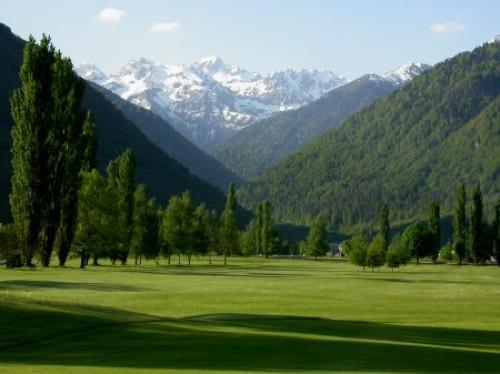 137,Luchon-(golf-de)