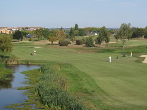 92,Toulouse-Seilh-(Golf-International)