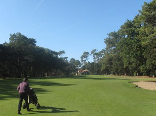 110,Hossegor-(golf-de)