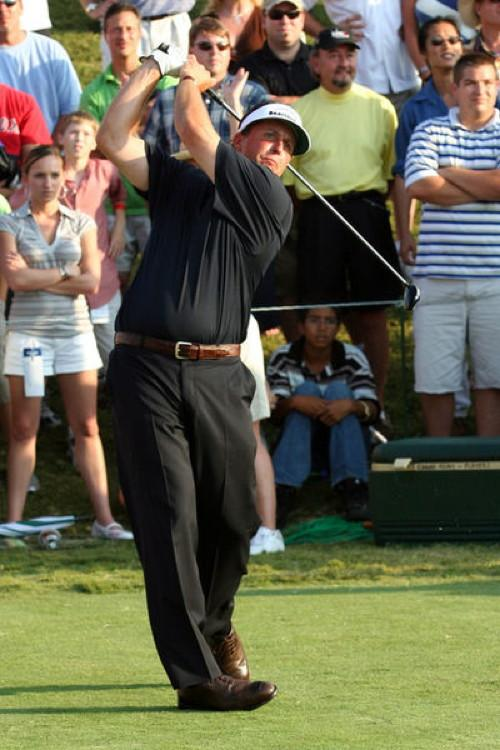 117,Mickelson-(Phil)