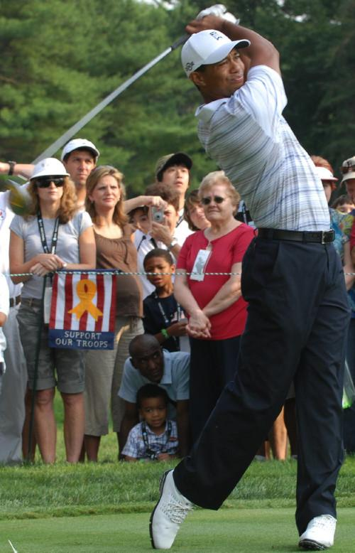 4,Woods-(Tiger)