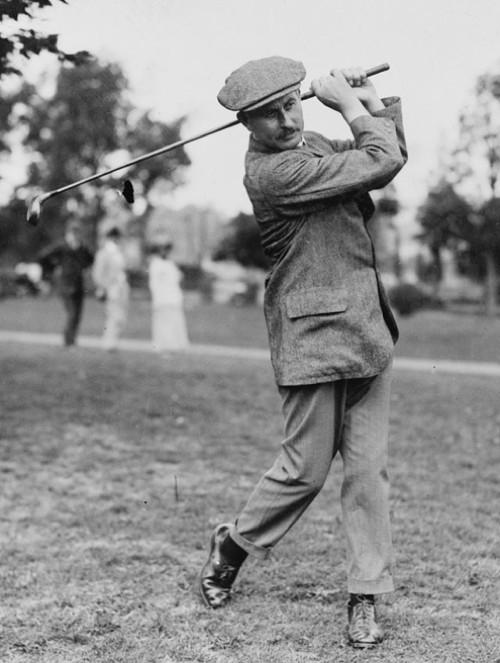 54,Vardon-(Harry)