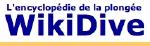 http://www.wikidive.fr