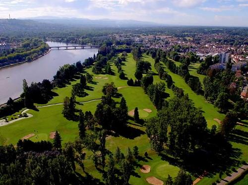 174,Vichy-(golf-de)