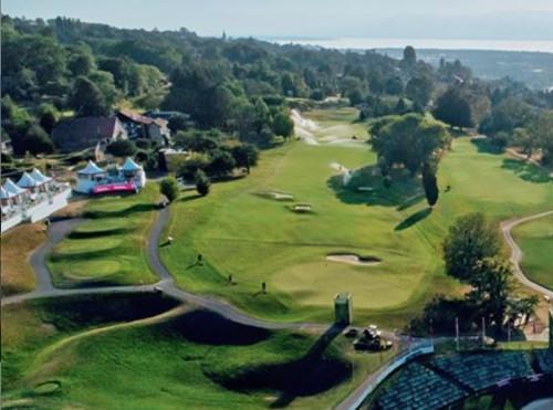 182,Evian-(Resort-Golf-Club)