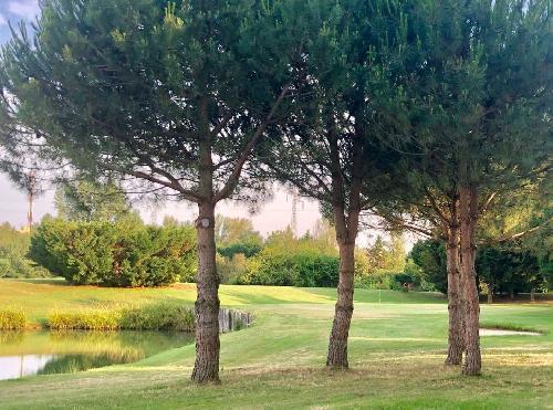 195,Golf-de-Lou-Verdai