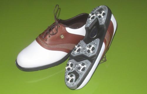 109,chaussure