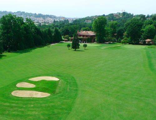 150,Chantaco-(golf-de)