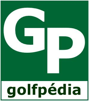 3,golfpedia