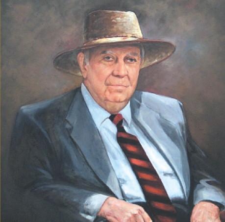 78,Jones-(Robert-Trent)